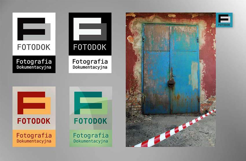 FOTODOK